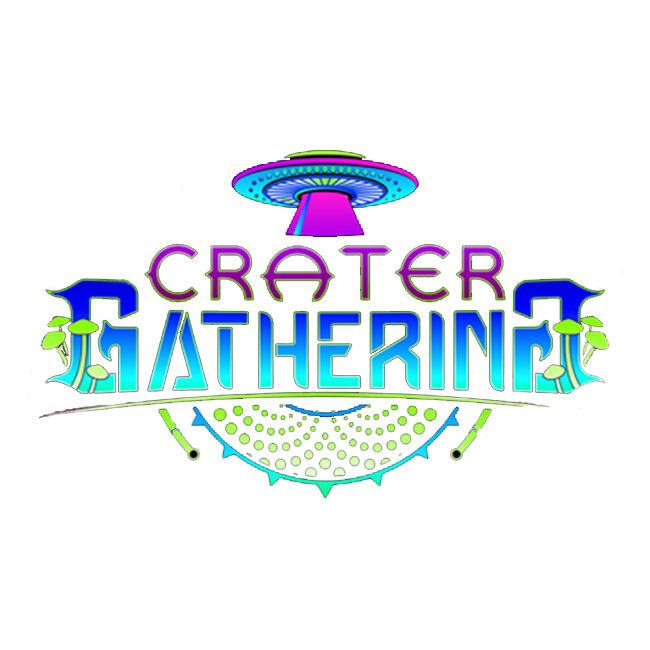 Crater Gathering 2019
